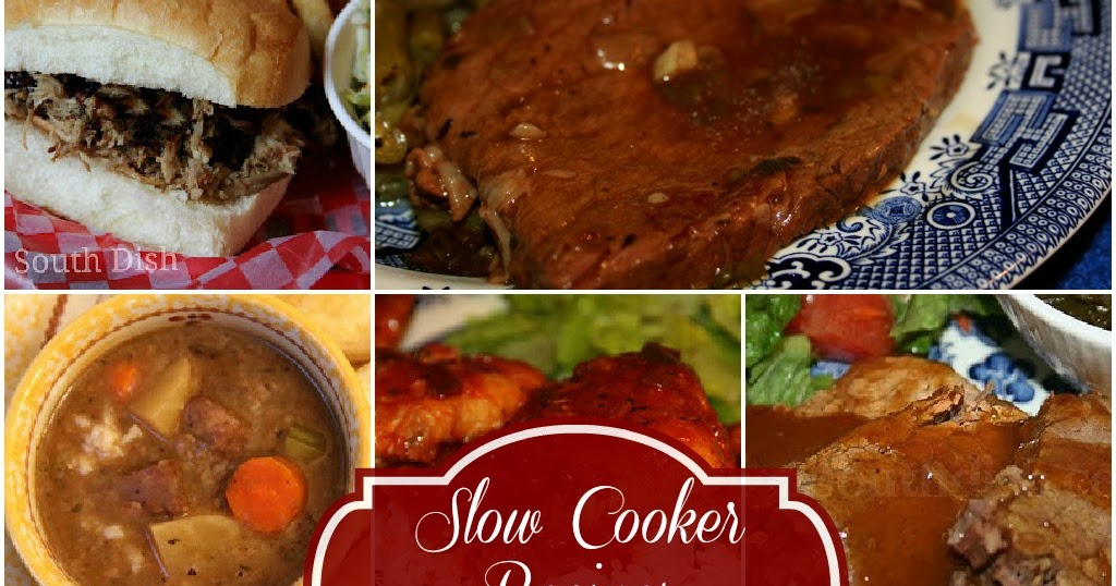 Southern Chili Recipe Beef Deep South Dish