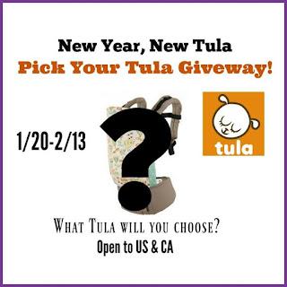 tula giveaway