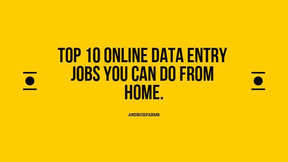 earn money online, online earning, earn money at home