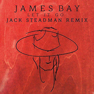 James Bay - Let It Go on Let It Go (2016)