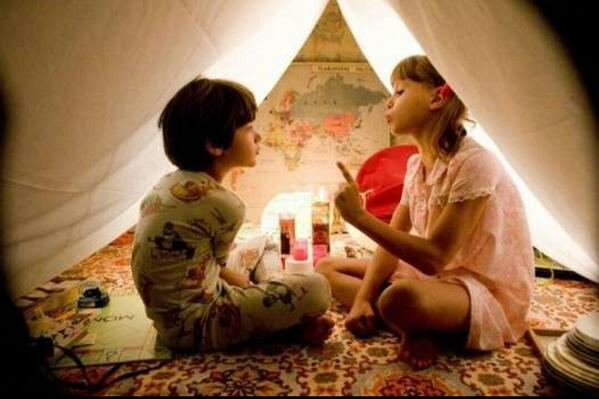 Đánh giá phim: Jeux d'enfants (2003) | Love Me If You Dare Yêu | Em, Anh Dám Không?