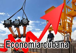 https://i0.wp.com/3.bp.blogspot.com/-exZPeKajZv4/ULzOYHpWr0I/AAAAAAAAX80/Mj9mMB-wA3U/s320/economia1.jpg