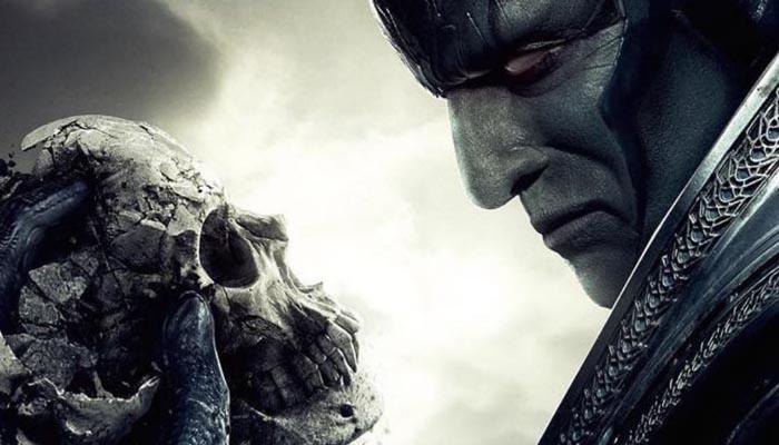 Objetos e figurinos da saga X-Men ganham exposição inédita em São Paulo