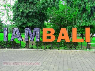 Tempat Wisata Terkenal Di Denpasar Selatan Bali