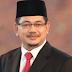 KY: Masyarakat Harus Hormati Peradilan Sidang Ahok