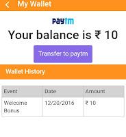 benefito-app-get-free-paytm-cash-transfer-trickspur