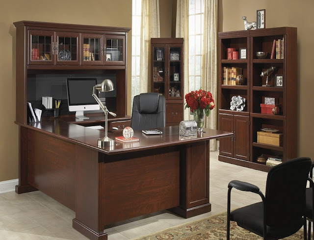 best buy wooden home office desk filing cabinet for sale