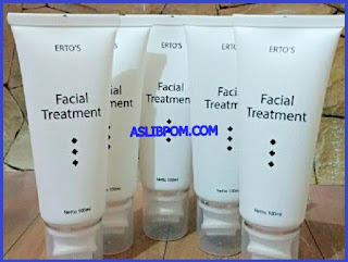 Ertos-Facial-Treatment-Asli-Aman-BPOM