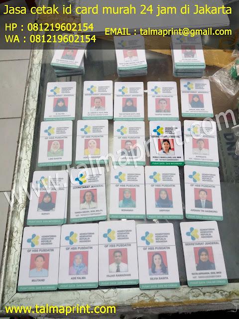 http://www.talmaprint.com/2018/03/jasa-cetak-Id-Card-di-jakarta.html