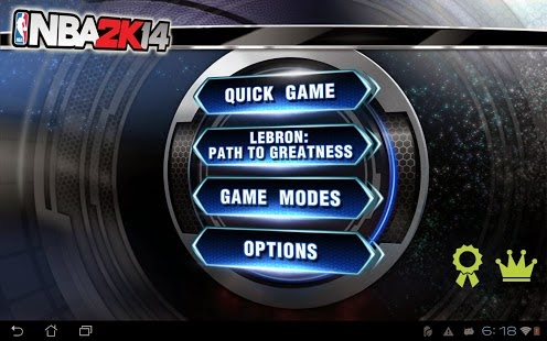 Download and install nba 2k14 on mac os x.