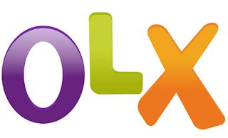 تحميل تطبيق اوليكس Download OLX App للكمبيوتر والاندرويد للبيع والشراء