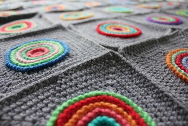 firealpaca how to make colour wheel big