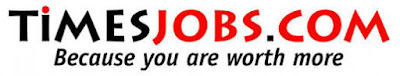 Times Jobs Contact Number India