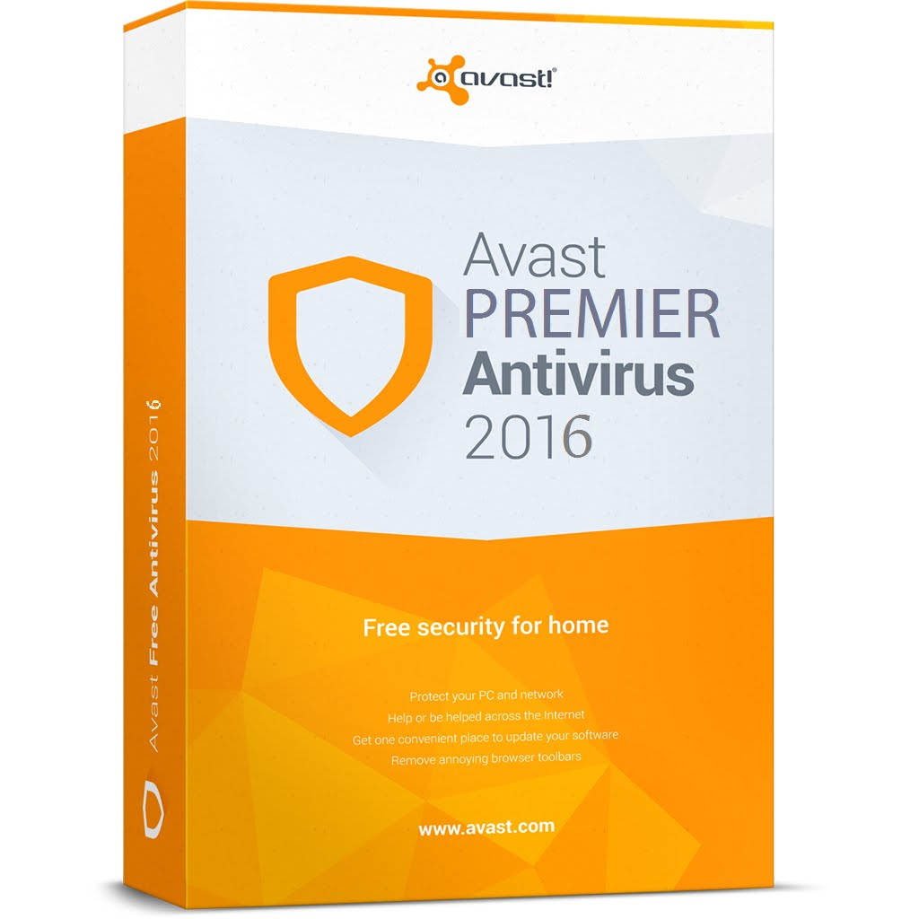 avast premier 2017 + licencia gratis hasta 2023