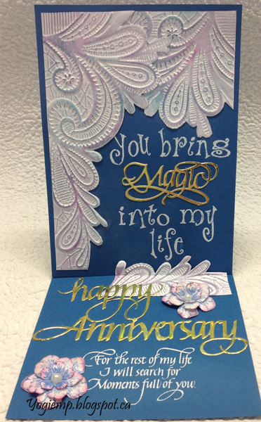 http://yogiemp.com/HP_cards/MiscChallenges/MiscChallenges2017/MCOct17_EaselOrnateLace_ECDMagic,HappyAnniversary_ForTheRestOfMyLife.html