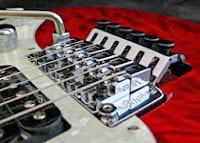 http://danny-gitaronline.blogspot.com/2013/11/cara-setting-per-pada-floyd-rose.html