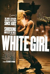 Download Film White Girl (2016) BluRay Subtitle Indonesia