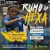 """Bar promete bebida grátis a cada """"queda"""" de Neymar contra a Sérvia"""