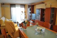 piso en venta avenida alcora castellon salon1