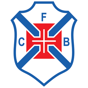 2020 2021 Recent Complete List of Belenenses Roster 2018-2019 Players Name Jersey Shirt Numbers Squad - Position