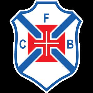 2020 2021 Plantilla de Jugadores del Belenenses 2018-2019 - Edad - Nacionalidad - Posición - Número de camiseta - Jugadores Nombre - Cuadrado