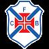 Plantilla de Jugadores del CF Os Belenenses 2018/2019