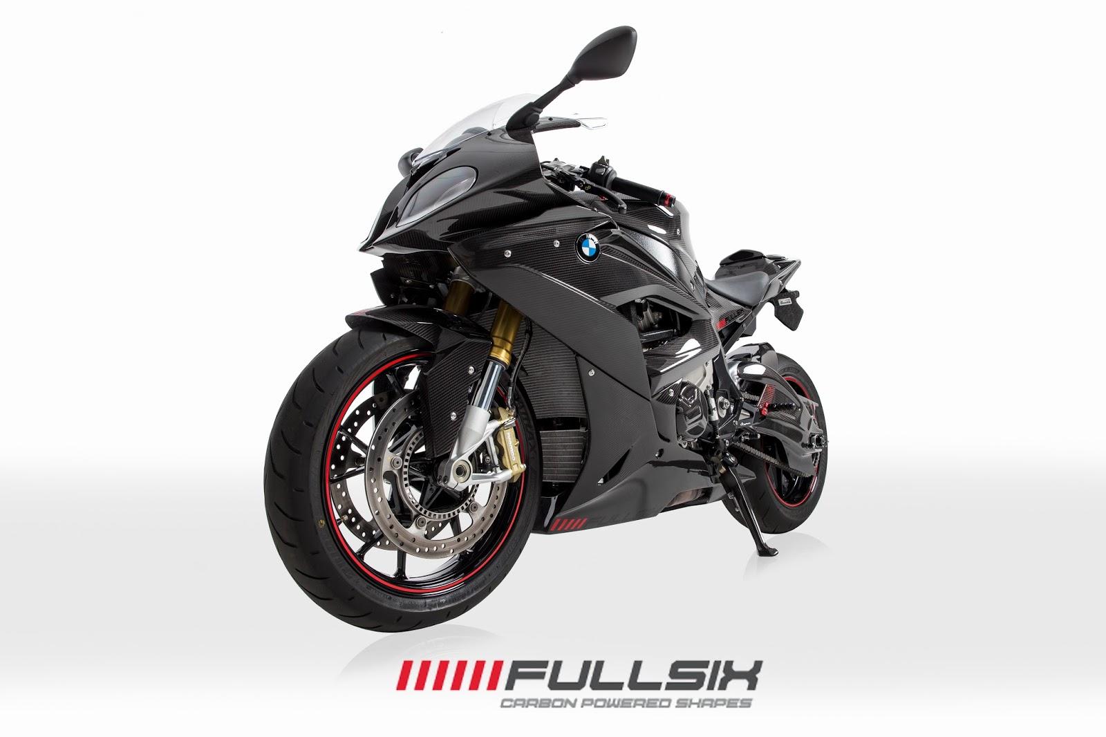 sbk motoworks fullsix carbon parts for bmw s1000rr 2015. Black Bedroom Furniture Sets. Home Design Ideas