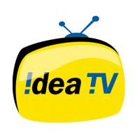 تحميل برنامج تلفزيون نوكيا n8 مجانا TV