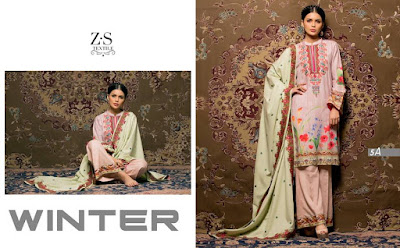 mahrukh-classy-winter-embroidered-dresses-collection-2017-by-ZS-15