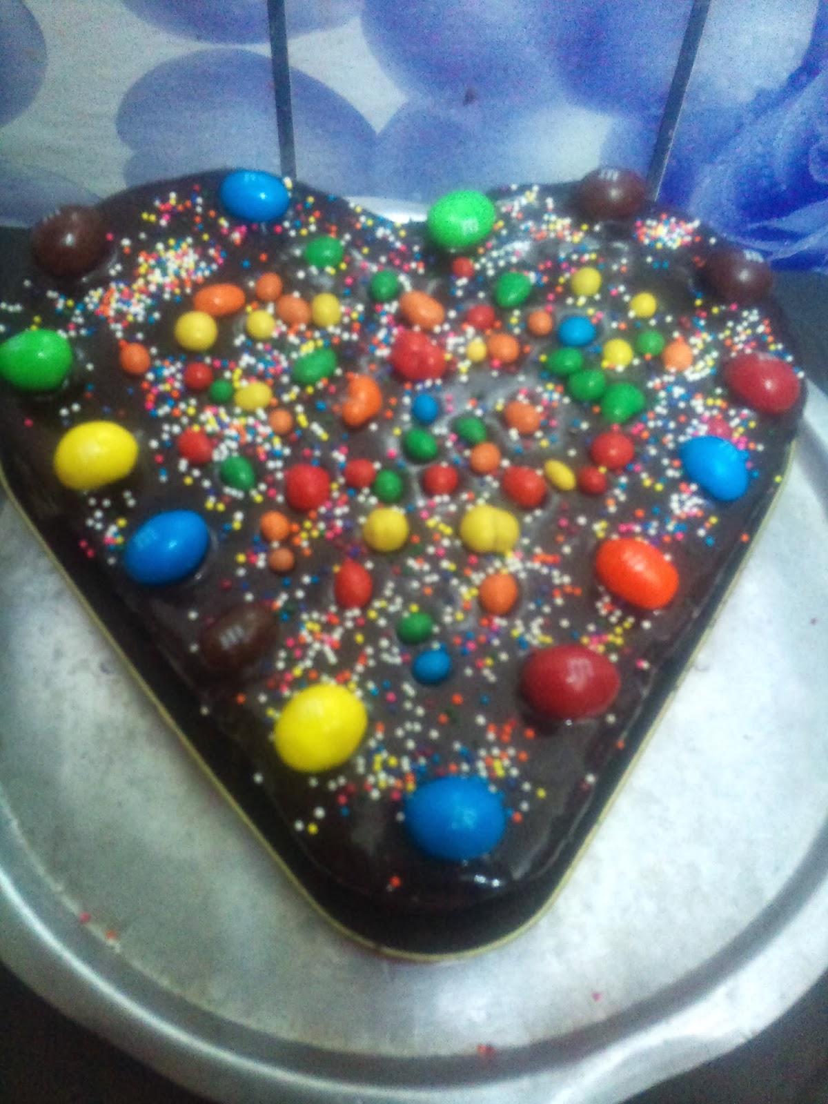 umi qaisara resepi kek coklat kukus mudah  sedap Resepi Kek Guna Gelatin Enak dan Mudah