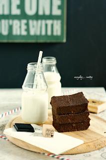 http://www.everydaycooking.pl/2016/02/brownie-z-batata.html