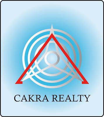 logo-cakrarealty