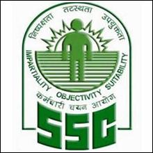 SSC JE Previous Year Question Paper PDF