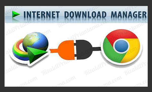 Cara Mengatasi IDM Tidak Muncul Saat Download di Semua Browser