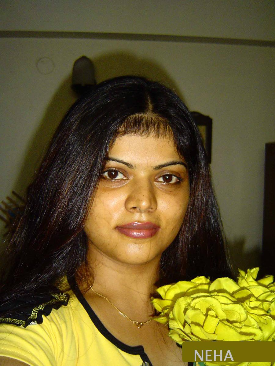 Hot Arpitha Aunty Search Results