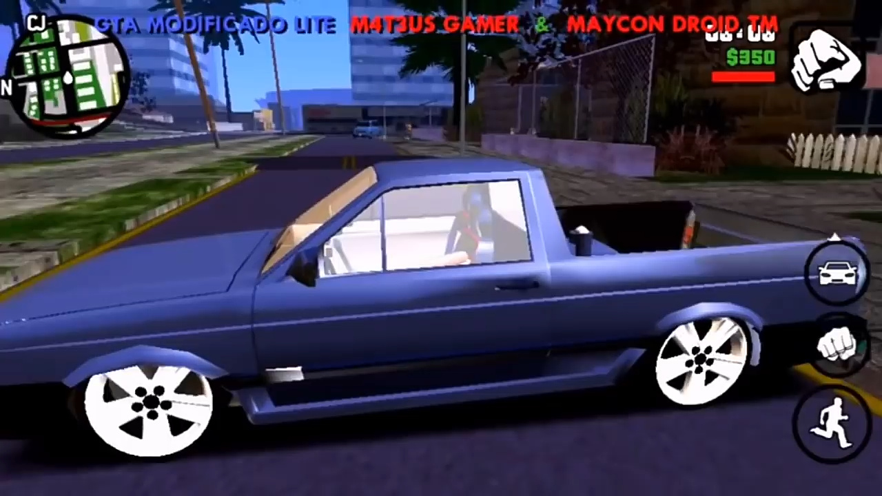 Madison : Download gta sa lite android gpu mali