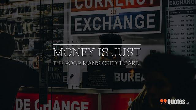 advice for money