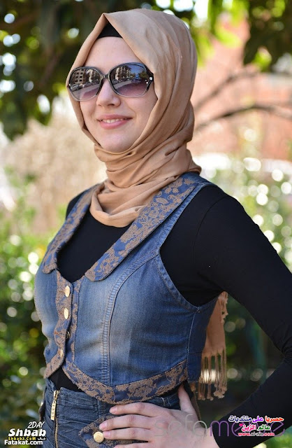 بنات عمان2017 اجمل رمزيات انستقرام بنات عمان