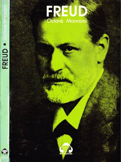 Octave Mannoni - Freud
