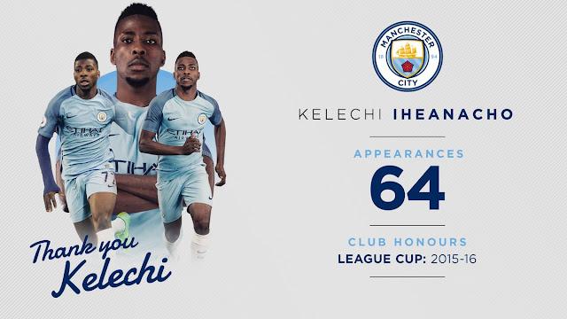 thank-you-Kelechi-iheanacho