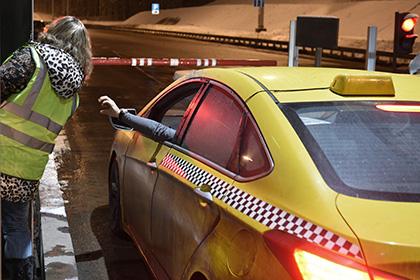 Российский турист заплатил миллион рублей за такси в Швейцарии