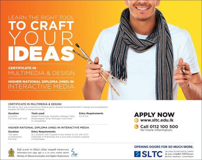 http://www.sltc.lk/about-sltc/schools_departments/school-of-professional-studies/