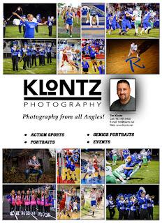http://klontzphoto.zenfolio.com/