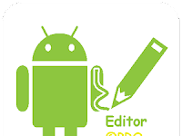 Download APK Editor Pro v1.4.11 Apk For Android Gratis Terbaru 2016