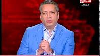 برنامج الحياة اليوم مع تامر أمين حلقة السبت 11-2-2017