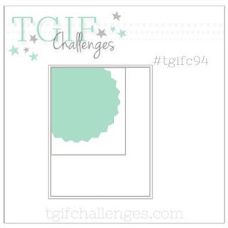 http://tgifchallenges.blogspot.com/2017/01/tgifc94-sketch-challenge.html