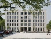MBA Scholarships, Goethe Business School, Germany