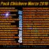 Pack Chichero Marzo 2016_Carlos Asencio Dj