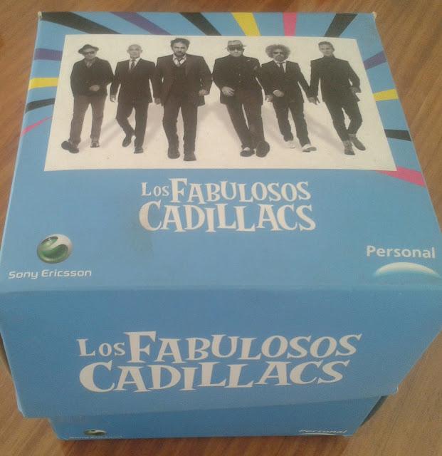 http://articulo.mercadolibre.com.ar/MLA-651167055-coleccion-fabulosos-cadillacs-discografia-tel-personal-sa-_JM