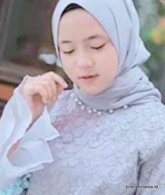 Lirik Al I'tirof Nissa Sabyan
